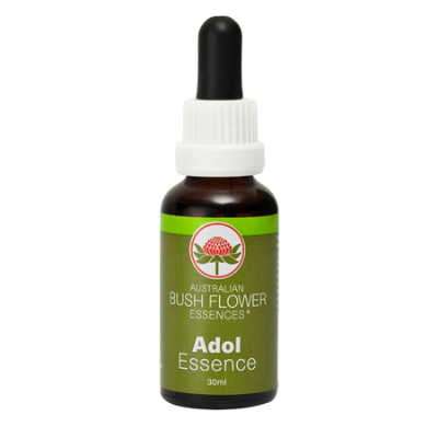Adol Essence 30ml ABFE - Broome Natural Wellness