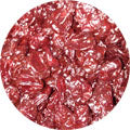 Cranberries Dried 250g Broome Natural Wellness - Broome Natural Wellness