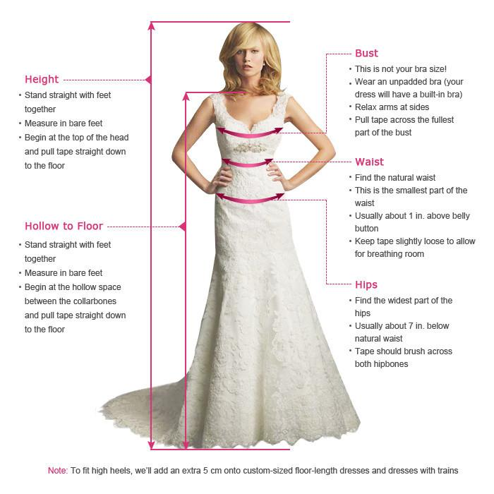 Beach Wedding Dresses Romantic Spaghetti Straps Simple Lace A-line Bridal Gown JKW311