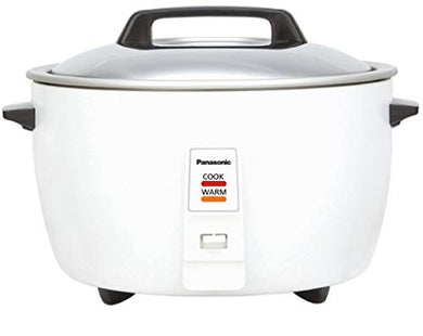 Panasonic SR-942D 10-Litre Automatic Rice Cooker