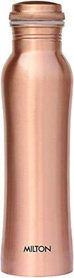 Milton Copperas 1000 Copper Bottle, 920 ml Copper