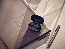 Load image into Gallery viewer, Bang & Olufsen Beoplay E8 3rd Generation True Wireless in-Ear Bluetooth Earphones, Qi Charging 35 Hours of Playtime, Black