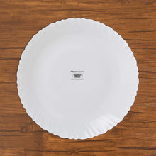 Load image into Gallery viewer, Home Centre Capella Polaris Solid Dinner Plate - Home Decor Lo