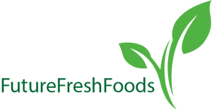 Future Fresh Foods