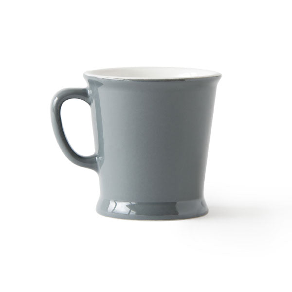 Union Mug 230ml (6 pack)