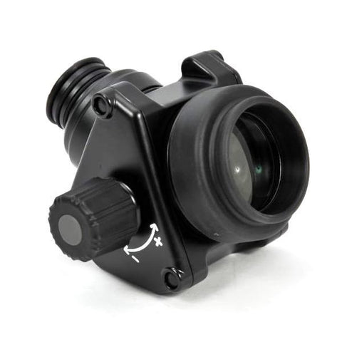 Nauticam 45˚ Viewfinder For MIL Housings