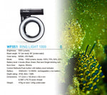 Weefine WF051 Ring Light 1000
