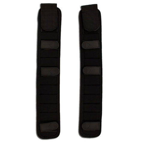 Shoulder Strap Pad (Pair)
