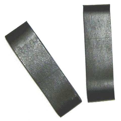 EPDM Rubber Band For Harness