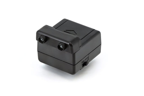 Mini Flash Trigger For NA-A6600 Housing