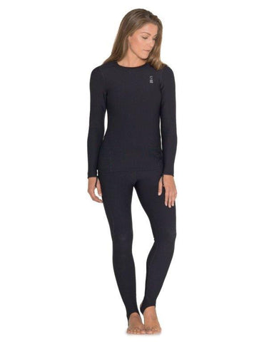 Women's Xerotherm Leggings 女装紧身裤