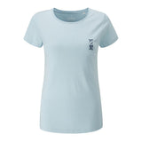 Ladies' T-Shirt - Shark Identity