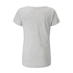 Ladies' T-Shirt - SCUBA