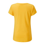 Ladies' T-Shirt - AQUATIC DEPT