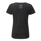 Ladies' T-Shirt - Siren