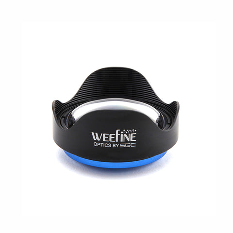 Weefine WFL11 M52 Standard Wide Angle Lens
