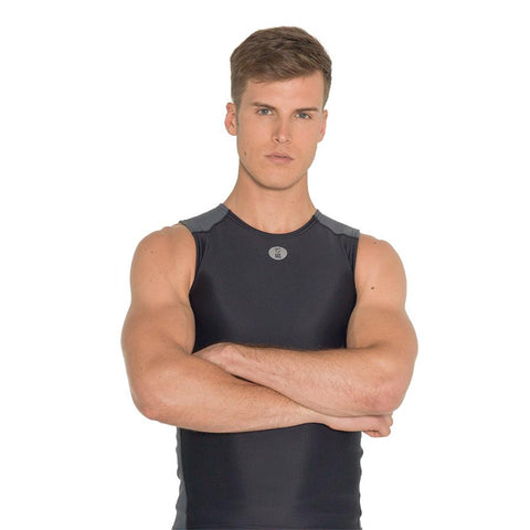 Men's Thermocline Vest 男装背心
