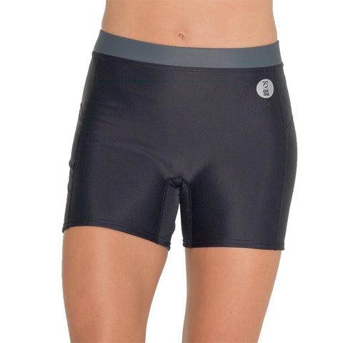 Women's Thermocline Shorts 女装短裤