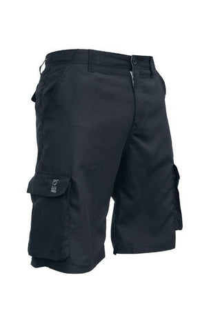 Men's Shorts - Amphibious Pro Dive Shorts  短裤