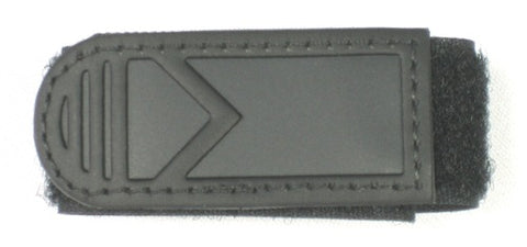 Replacement Velcro Tab for Shoulder Strap Pad