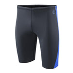 Men's Swimwear - Kuredu Jammer Shorts