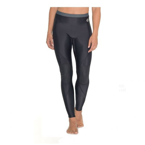 Women's Thermocline Leggings 女装紧身裤
