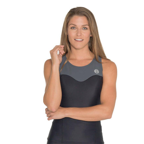 Women's Thermocline Vest 女装背心