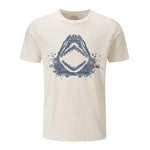 Men's T-Shirt - Ror-Shark