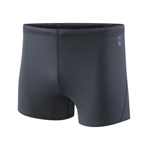 Men's Swimwear - Cayman Shorts