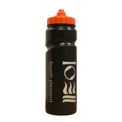 Fourth Element Water Bottle 水壶