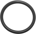 EPDM Inflator Retaining O-Ring for Harness