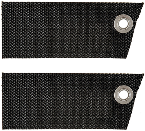 Cinch Weight Attachments (Pair)