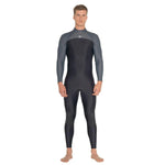 Men's Thermocline One-Piece 男装一件式