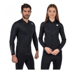 Women's Thermocline Jacket - Front Zip