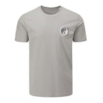 Men's T-Shirt - Balance (Summer 20)