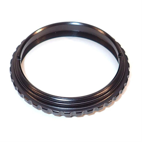 M67 Spacer Ring For SMC/CMC