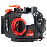 Olympus TG-6 Underwater Housing PT-059