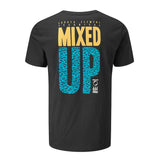 Men's T-Shirt - Mixed Up