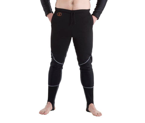 Men's Arctic Expedition Leggings 男装紧身裤