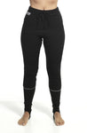 Women's Arctic Leggings 女装紧身裤