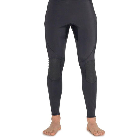 Men's Thermocline Leggings 男装紧身裤