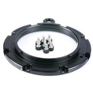 Bayonet Mounting Ring For WWL-1