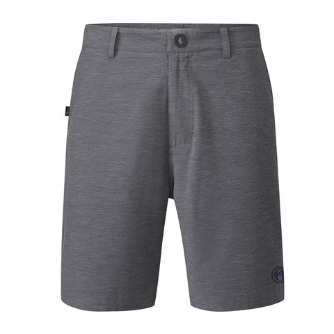 Men's Shorts - Ridley Shorts