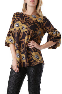 Sexy Woman Blouse Donna - Universalbrand
