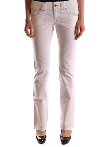 Armani Jeans Jeans Donna - Universalbrand