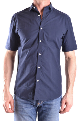 Selected Homme Camicia Uomo - Universalbrand
