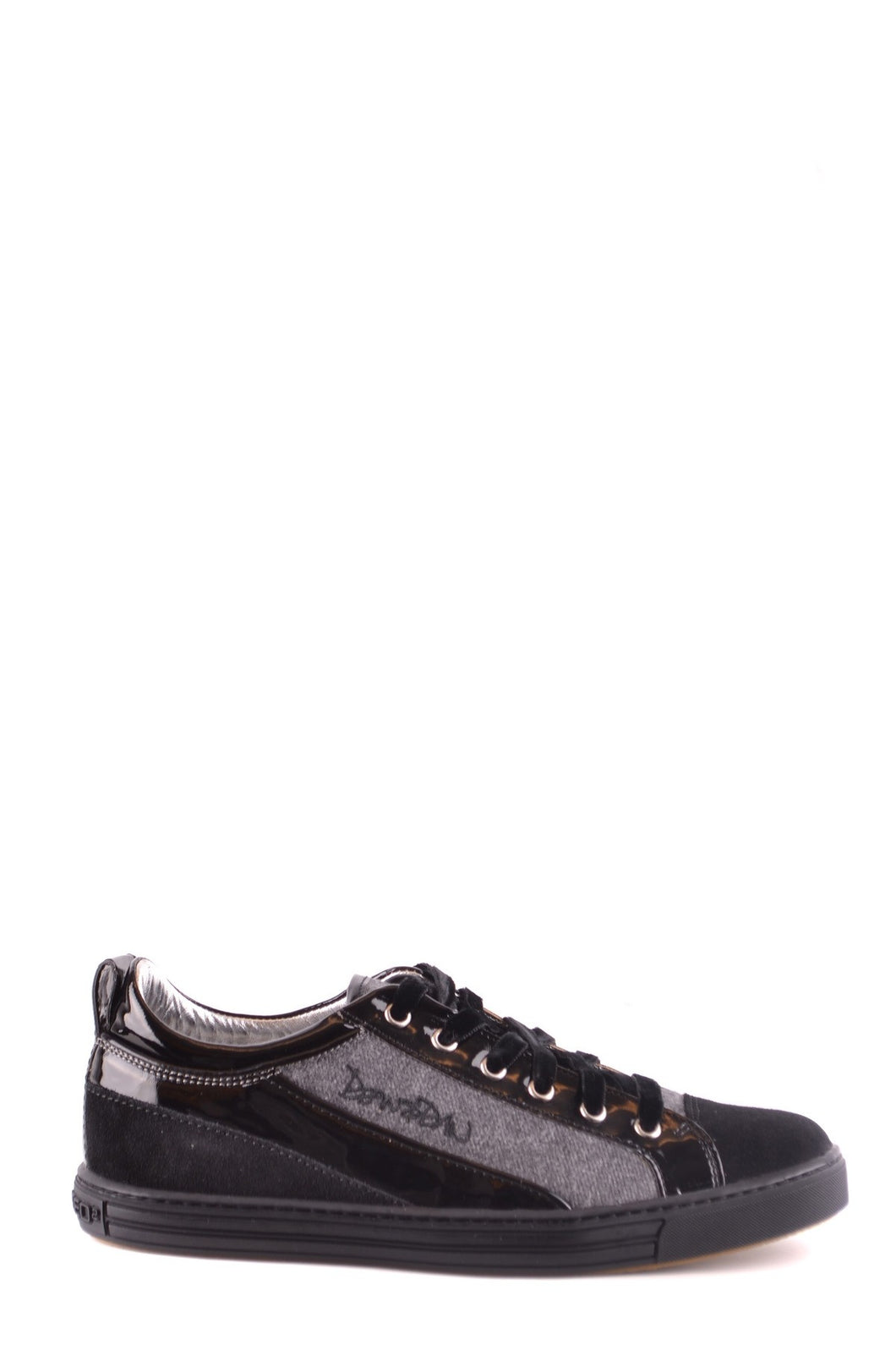 Dsquared Sneakers Donna - Universalbrand
