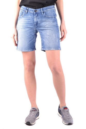 Jacob Cohen Shorts Donna - Universalbrand