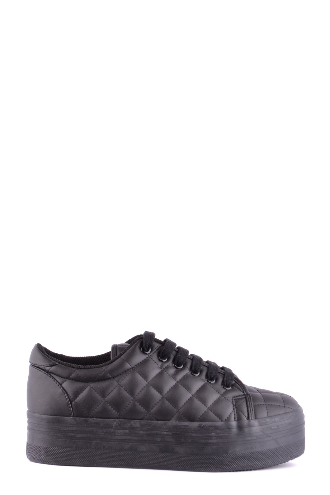 Jc Play By Jeffrey Campbell Sneakers Donna - Universalbrand