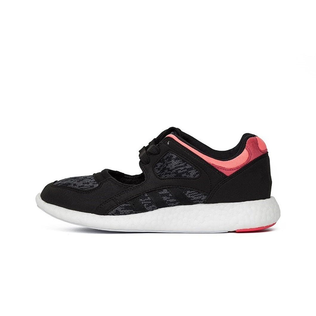 Adidas Sneakers Donna - Universalbrand